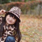 寒い日の小さな子供の過ごし方や雨の日の家の中の過ごし方7選!