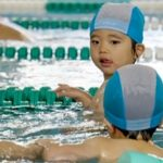 掛川の室内プールや児童館8選!時間つぶしのポイントや基本情報も合わせて紹介!