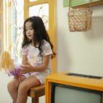 リカちゃん人形は何歳まで遊ぶの?親戚の女の子のプレゼントで持ってる子が喜ぶものも紹介!